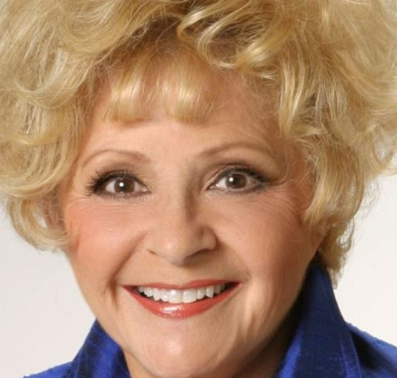 How much is Brenda Lee worth