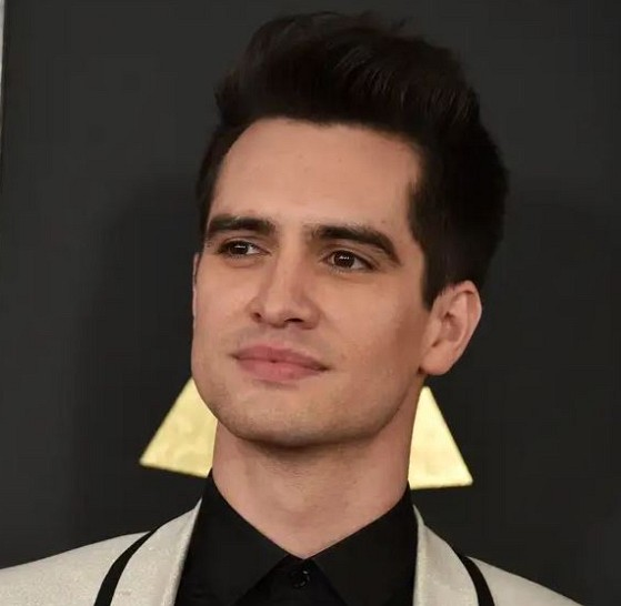 How much is Brendon Urie worth