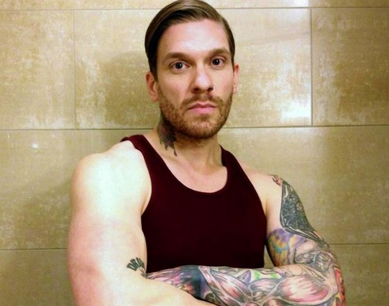 How much is Brent Smith worth