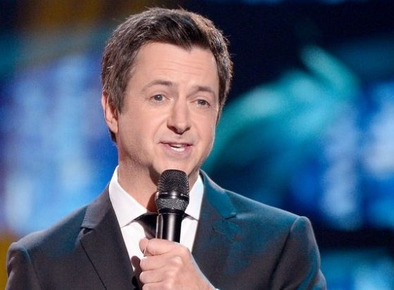 How much is Brian Dunkleman worth