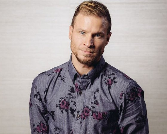 How much is Brian Littrell worth