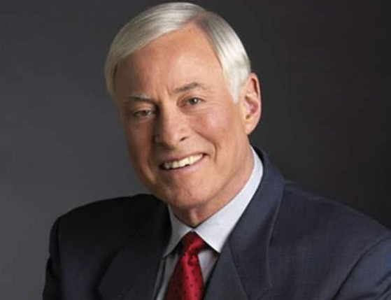 How much is Brian Tracy worth