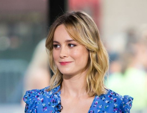 How much is Brie Larson worth