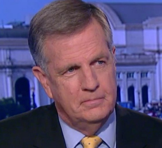 How much is Brit Hume worth
