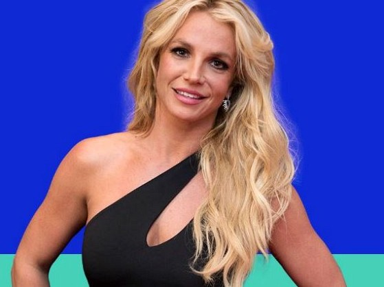 How much is Britney Spears worth