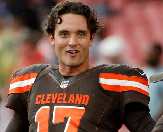 How much is Brock Osweiler worth