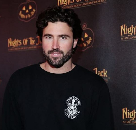 How much is Brody Jenner worth