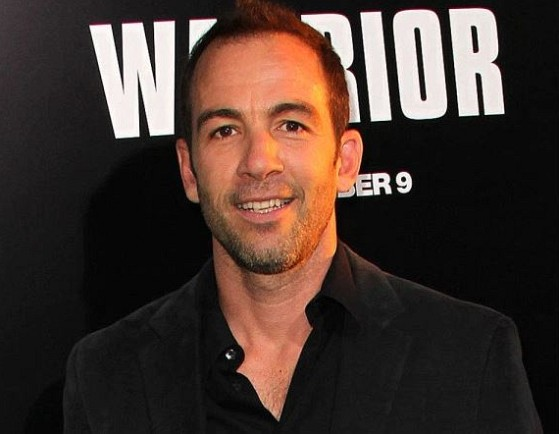 How much is Bryan Callen worth