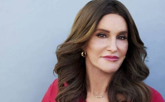 How much is Caitlyn Jenner worth
