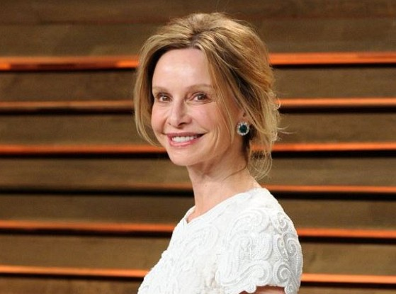 How much is Calista Flockhart worth