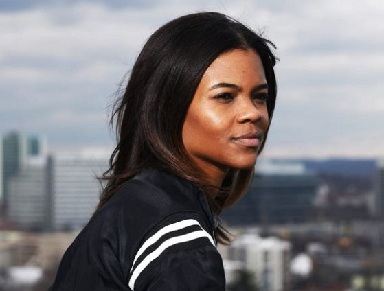 How much is Candace Owens worth