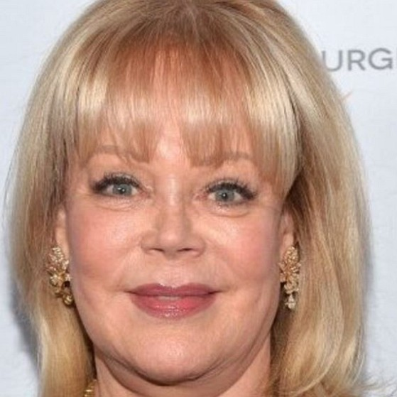 How much is Candy Spelling worth