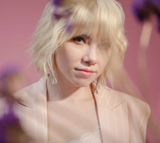 How much is Carly Rae Jepsen worth