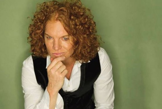 How much is Carrot Top worth