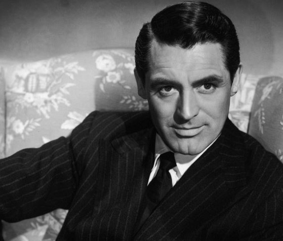 How much is Cary Grant worth