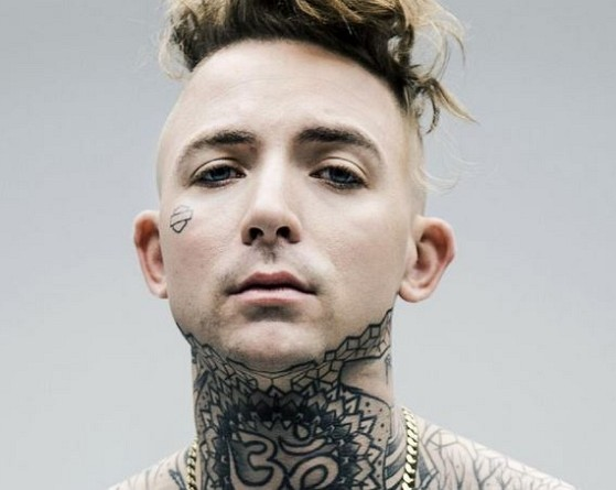 How much is Caskey worth