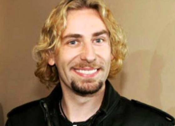 How much is Chad Kroeger worth