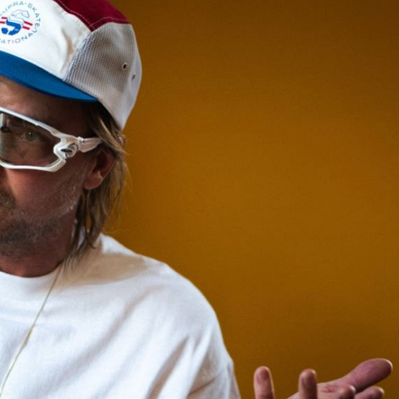 How much is Chad Muska worth