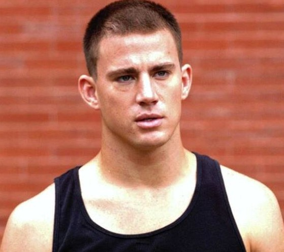 How much is Channing Tatum worth