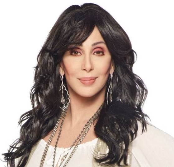 How much is Cher worth