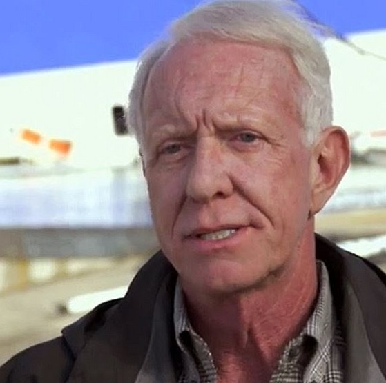 How much is Chesley Sullenberger worth