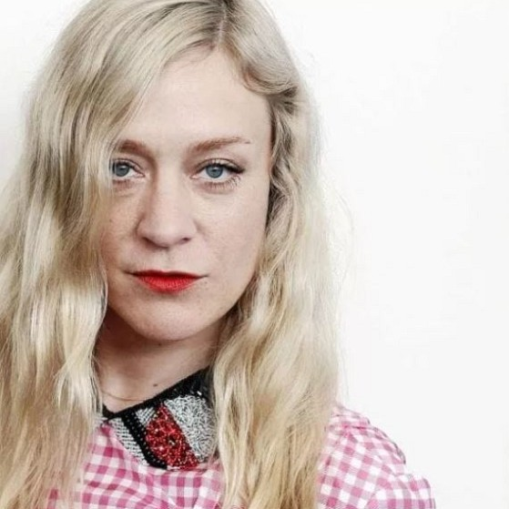 How much is Chloe Sevigny worth