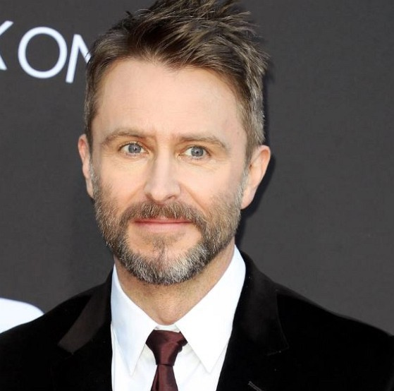 How much is Chris Hardwick worth