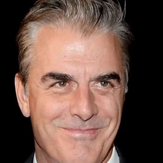How much is Chris Noth worth