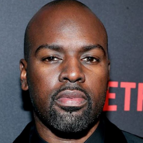 How much is Corey Gamble worth