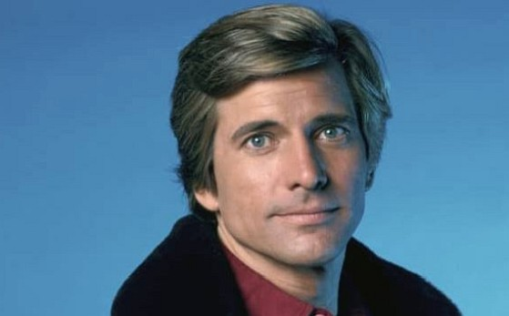 How much is Dirk Benedict worth
