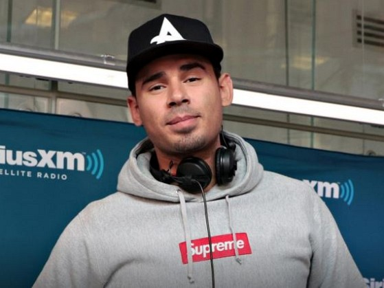 How much is Afrojack worth