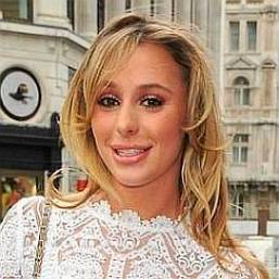 How much is Amber Dowding worth