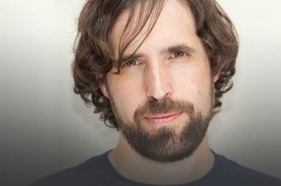 How much is Duncan Trussell worth