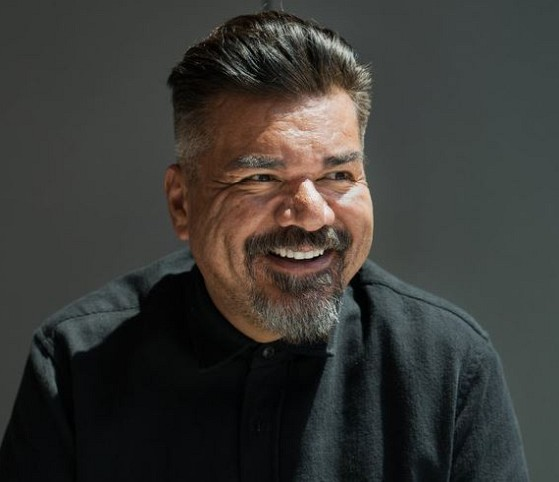 How much is George Lopez worth
