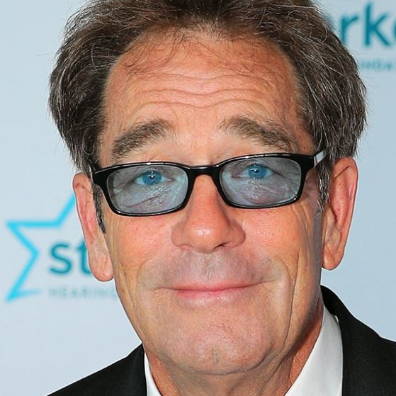 How much is Huey Lewis worth