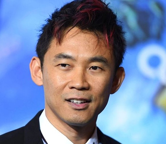 How much is James Wan worth