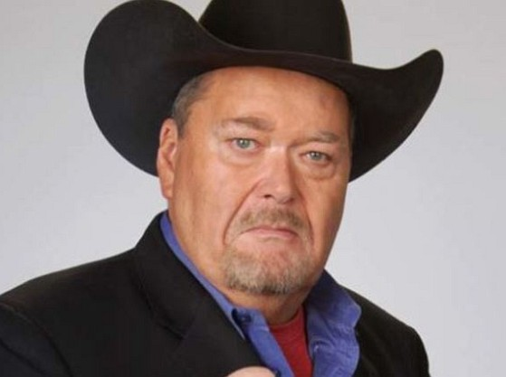 How much is Jim Ross worth