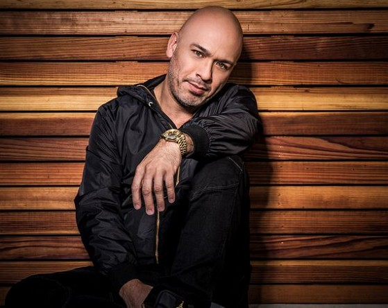 How much is Jo Koy worth