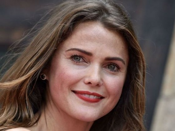 How much is Keri Russell worth
