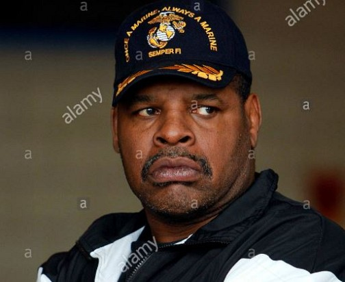 How much is Leon Spinks worth
