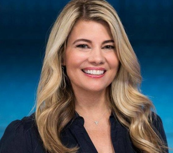 How much is Lisa Whelchel worth