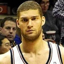 How much is Brook Lopez worth
