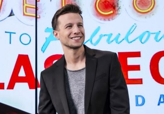 How much is Mat Franco worth