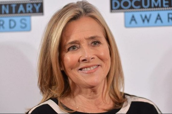 How much is Meredith Vieira worth