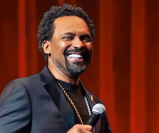 How much is Mike Epps worth
