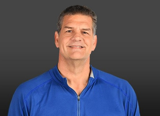 How much is Mike Golic worth