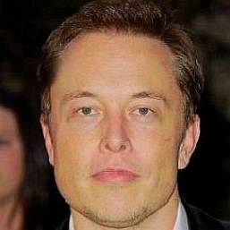 How much is Elon Musk worth