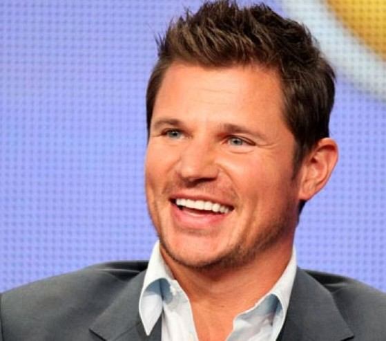 How much is Nick Lachey worth