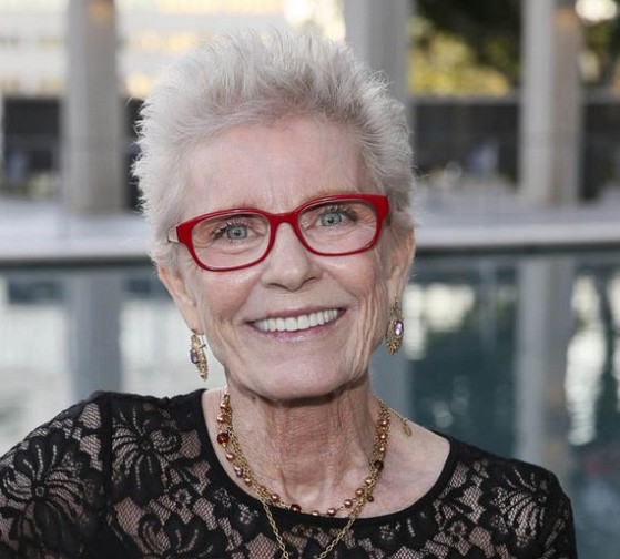 How much is Patty Duke worth