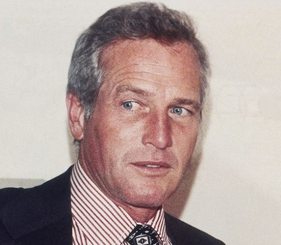 How much is Paul Newman worth